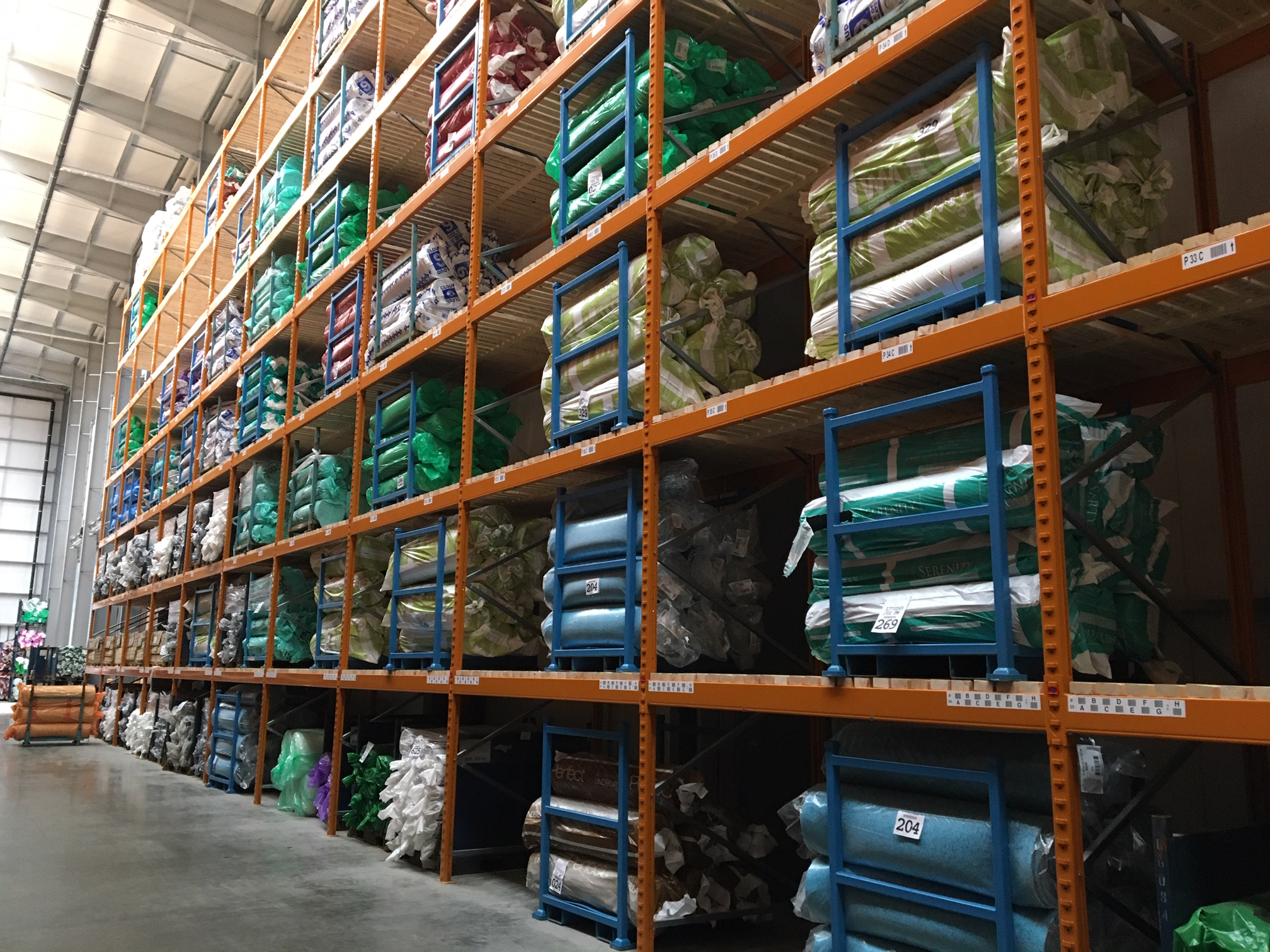 underlay-in-racking-1 (1).jpg