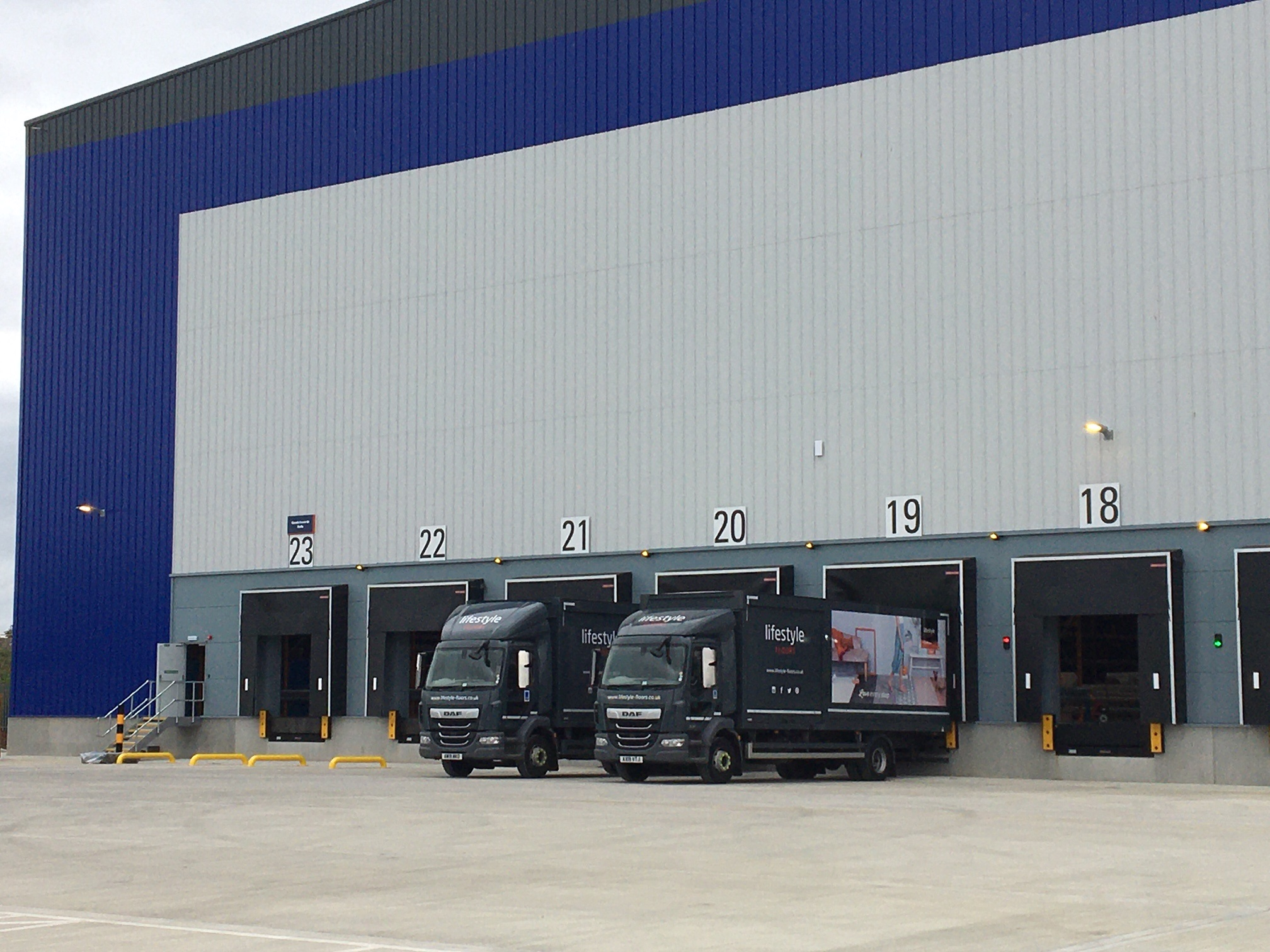 Headlam-External-Loading-Dock-With-Vans-July2020.jpg